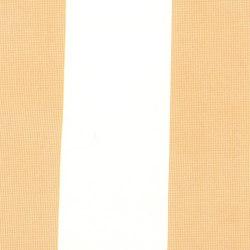 Conto - 01 peach | Tejidos decorativos | nya nordiska