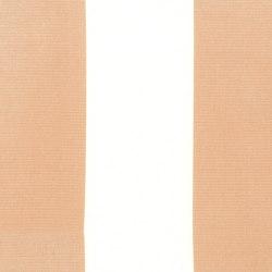 Conto - 02 apricot | Tejidos decorativos | nya nordiska