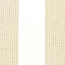 Conto - 04 beige | Tejidos decorativos | nya nordiska