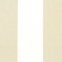 Conto - 04 beige | Drapery fabrics | nya nordiska