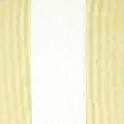 Conto - 09 gold | Drapery fabrics | nya nordiska