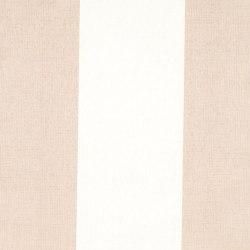 Conto - 11 salmon | Drapery fabrics | nya nordiska