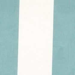 Conto - 15 sky | Drapery fabrics | nya nordiska