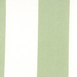 Conto - 16 jade | Tejidos decorativos | nya nordiska