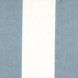Conto - 20 blue | Tejidos decorativos | nya nordiska