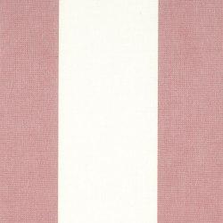 Conto - 21 red | Tejidos decorativos | nya nordiska