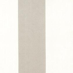Conto - 23 taupe | Drapery fabrics | nya nordiska
