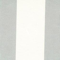 Conto - 24 silver | Drapery fabrics | nya nordiska