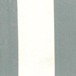 Conto - 25 basalt | Tejidos decorativos | nya nordiska