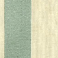 Conto - 28 countrygreen | Tejidos decorativos | nya nordiska
