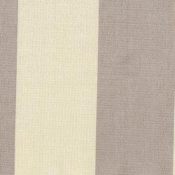 Conto - 29 countrybrown | Drapery fabrics | nya nordiska