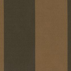 Conto - 132 chocolate | Tejidos decorativos | nya nordiska