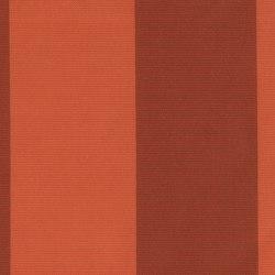 Conto - 135 copper | Tejidos decorativos | nya nordiska