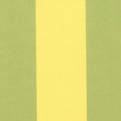 Conto - 141 reseda-maize | Tejidos decorativos | nya nordiska
