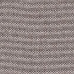 Daydream FR - 01 smoke | Drapery fabrics | nya nordiska