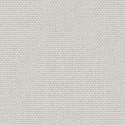 Daydream FR - 02 ivory | Tejidos decorativos | nya nordiska