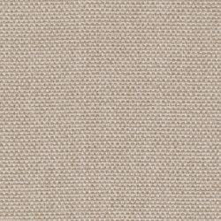 Daydream FR - 03 cream | Tejidos decorativos | nya nordiska