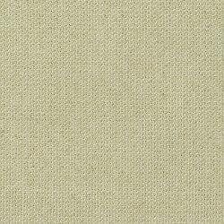 Daydream FR - 04 sand | Tejidos decorativos | nya nordiska
