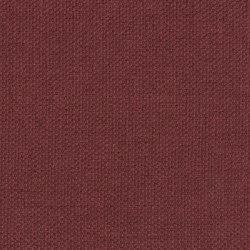 Daydream FR - 06 berry | Tejidos decorativos | nya nordiska