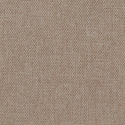 Daydream FR - 08 powder | Tejidos decorativos | nya nordiska