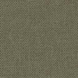 Daydream FR - 09 olive | Tejidos decorativos | nya nordiska