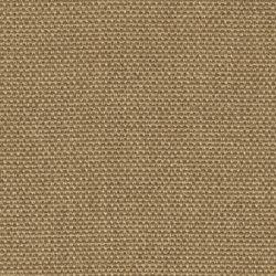 Daydream FR - 11 mustard | Tejidos decorativos | nya nordiska