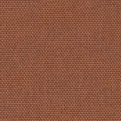 Daydream FR - 12 copper | Tejidos decorativos | nya nordiska