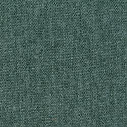 Daydream FR - 14 slate | Tejidos decorativos | nya nordiska
