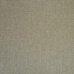 Daydream FR - 15 ginger | Tejidos decorativos | nya nordiska