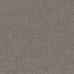 Daydream FR - 16 flax | Tejidos decorativos | nya nordiska