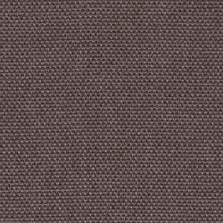 Daydream FR - 18 rosewood | Drapery fabrics | nya nordiska