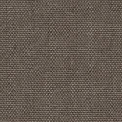 Daydream FR - 19 walnut | Tejidos decorativos | nya nordiska