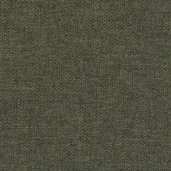 Daydream FR - 20 serpentine | Tejidos decorativos | nya nordiska