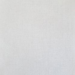 Dicky - 01 ivory | Drapery fabrics | nya nordiska