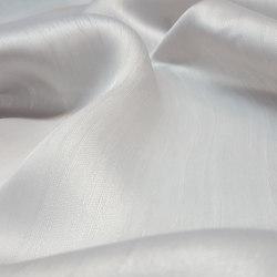 Elsa CS - 01 silver | Drapery fabrics | nya nordiska