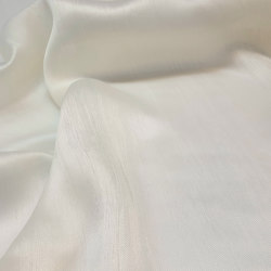 Elsa CS - 03 ivory | Tessuti decorative | nya nordiska