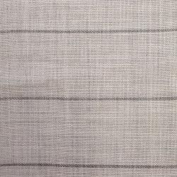 Fino Pin - 31 bone | Drapery fabrics | nya nordiska