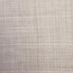 Fino Pin - 32 sand   Tessuti decorative   nya nordiska