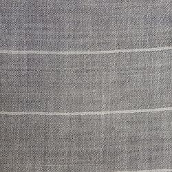 Fino Pin - 34 anthrazite | Drapery fabrics | nya nordiska