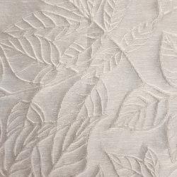 Foglia - 02 silver | Tejidos decorativos | nya nordiska