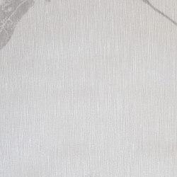Gambo - 02 silver | Drapery fabrics | nya nordiska