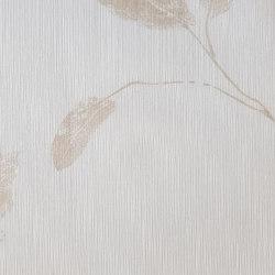 Gambo - 05 beige | Tejidos tapicerías | nya nordiska
