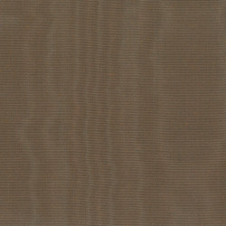 Gloria CS - 40 chocolate | Tejidos decorativos | nya nordiska