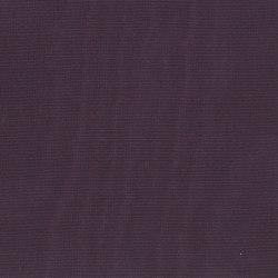 Gloria CS - 44 aubergine | Tejidos decorativos | nya nordiska