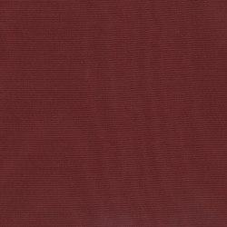 Gloria CS - 46 burgund | Tejidos decorativos | nya nordiska