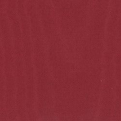 Gloria CS - 47 ruby   Tejidos decorativos   nya nordiska