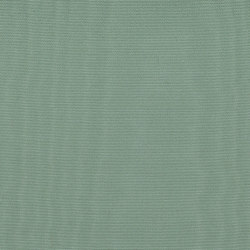 Gloria CS - 52 jade | Tejidos decorativos | nya nordiska