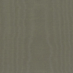 Gloria CS - 59 taupe | Tessuti decorative | nya nordiska