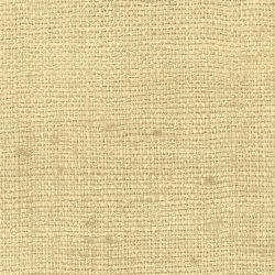 Gomas - 06 almond   Drapery fabrics   nya nordiska