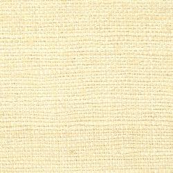 Gomas - 07 vanille | Tejidos decorativos | nya nordiska
